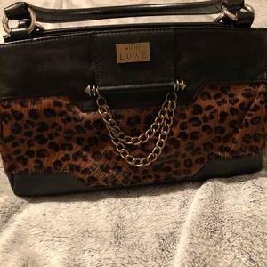 Miche Luxe Handbag